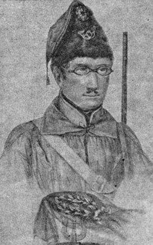 Alexandre Dechet