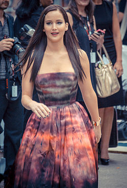 Jennifer Lawrence Walk About at the TIFF.jpg