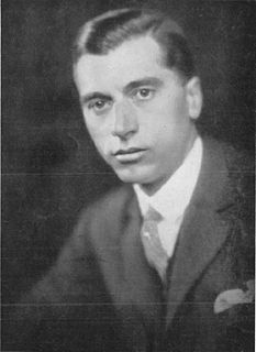 Jenő Zsigmondy Hungarian tennis player