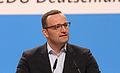 Jens Spahn CDU Parteitag 2014 by Olaf Kosinsky-5.jpg