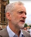 Jeremy Corbyn Bahrain 1, cropped.png