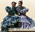 Jerez spanien folklore (retouched).jpg