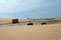 Jericoacoara 08 2007 107.jpg