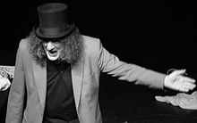Jerry Sadowitz at the Greenock Arts Guild cropped.jpg