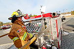 Jersey Devil Firefighters conduct rescue training 140311-Z-NI803-119.jpg