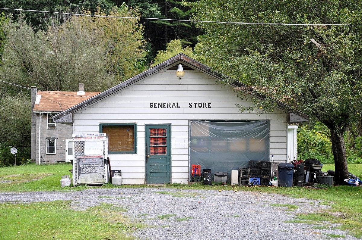 The Next 100 Years >> Jersey Mills, Pennsylvania - Wikipedia