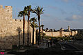 Jerusalem DSC 0817 (8936063359).jpg