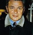 Jerzy Kopa.jpg