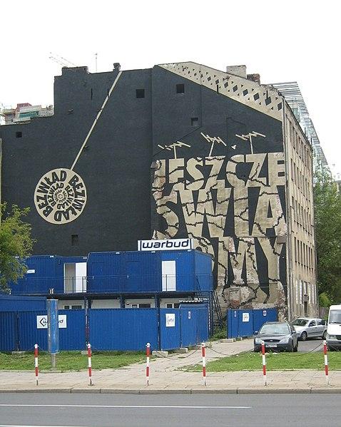 https://upload.wikimedia.org/wikipedia/commons/thumb/8/84/Jeszcze_swiadomy.jpg/478px-Jeszcze_swiadomy.jpg