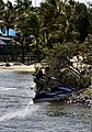 Jet Stunt Extreme 17.jpg