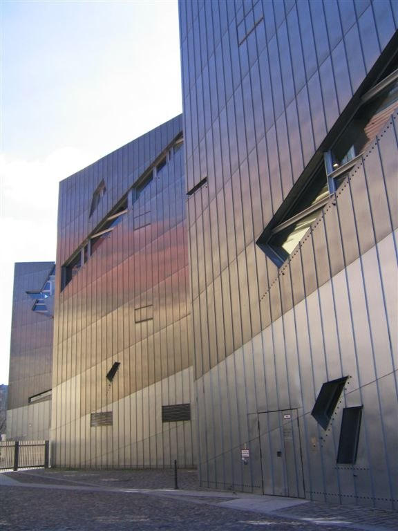 Jewishmuseumberlin2007