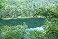 Jezioro Szmaragdowe - panoramio.jpg