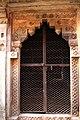 Jhinjhari Mahal Gate Raisen Fort.jpg