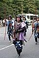 Jidai Matsuri 2009 235.jpg
