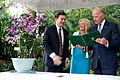 Jill and Joe Biden visit Singapore Botanic Garden - 2013.jpg