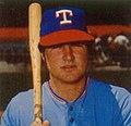 Jim Sundberg - Texas Rangers.jpg