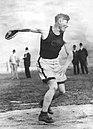 Jim Thorpe discus.jpg