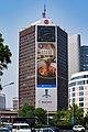 Jingxin Mansion (20200430144058).jpg