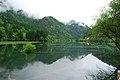Jiuzhaigou, Aba, Sichuan, China - panoramio (3).jpg