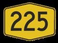 Jkr-ft225.png