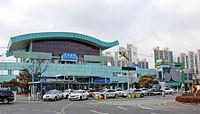 Jochiwon Staton 2014FEB10.JPG