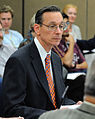 Joe Glover (University of Florida Provost).jpg