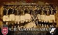 Jogadores do Vasco da Gama - Camisas Negras em 1923.jpg