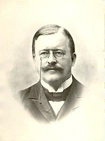 Johan Castberg 1900.jpg