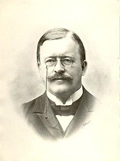 Johan Castberg Norwegian politician