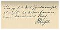 Johan Herman Wessels håndskrift.jpg