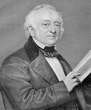 August Meineke - Johann Albrecht Friedrich August Meineke