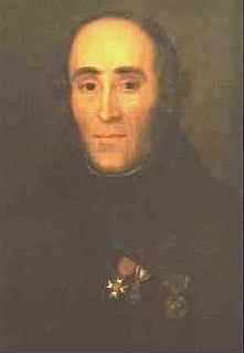 Johann Baptist von Hirscher German theologian