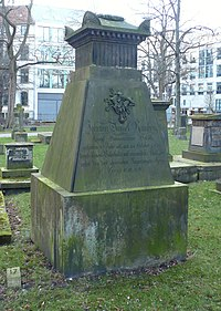 Johann Heinrich Ramberg Grab Gartenfriedhof.jpg