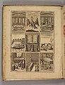 Johann Jacob Woyt 1732 Gazophylacium medico-physicum frontis.jpg