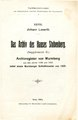 Johann Loserth - Das Archiv des Hauses Stubenberg.pdf