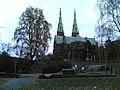 Johanneksenkirkko Laivurinrinne - panoramio.jpg