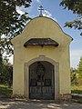 Johannes-Nepomuk-Kapelle in Marbach am Walde.jpg