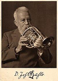 Johannes Kuhlo 1936.jpg