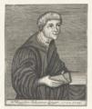 Johannes Lange (1488–1548).png