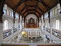 Johanneskirche Zuerich 01.JPG