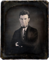 John Brown by Augustus Washington, 1846-47.png