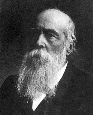 John Charles Bucknill - John Charles Bucknill