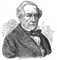 John Cochrane, 19th-century chessplayer.PNG