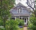 John Copas House 2016.jpg