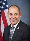 John Curtis portrait 115th Congress (cropped1).jpg