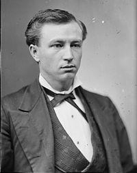 John E. Kenna - Brady-Handy.jpg