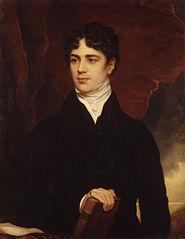 John George Lambton, 1st Earl of Durham