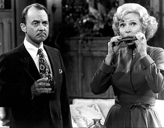John Hillerman Betty White The Betty White Show 1977.JPG
