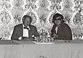 John Houseman & Richard Donner (4505747163).jpg