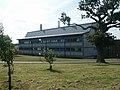 John Innes Centre, Norwich - geograph.org.uk - 28695.jpg